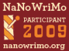 Nanowrimo2009 participant icon 120x90 red.png
