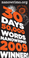 Nanowrimo2009 winner icon 120x240.png