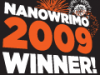 Nanowrimo2009 winner icon 120x90.png