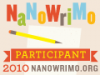 Nanowrimo2010 participant icon 120x90 pencil.png