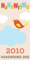 Nanowrimo2010 supporter icon 120x240 bird.png