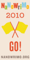 Nanowrimo2010 supporter icon 120x240 flag.png