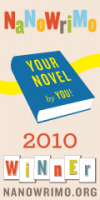 Nanowrimo2010 winner icon 120x240 byyou.png