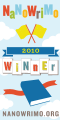Nanowrimo2010 winner icon 120x240 flag.png