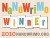 Nanowrimo2010 winner icon 120x90 1.png