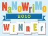 Nanowrimo2010 winner icon 120x90 2.png