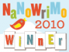 Nanowrimo2010 winner icon 120x90 3.png