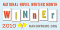 Nanowrimo2010 winner icon 240x120.png