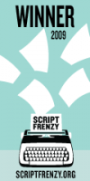 Scriptfrenzy2009 winner icon 120x240.png