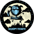Scriptfrenzy2010 generic icon 200x200 night.png