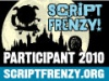 Scriptfrenzy2010 participant icon 120x90 night.jpg