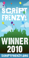 Scriptfrenzy2010 winner icon 120x240 day.png