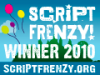 Scriptfrenzy2010 winner icon 120x90 day.png