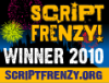 Scriptfrenzy2010 winner icon 120x90 night.png