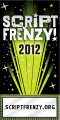Scriptfrenzy2012 general icon 120x240.png