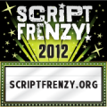 Scriptfrenzy2012 general icon 180x180.png