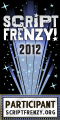 Scriptfrenzy2012 participant icon 120x240.png