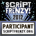Scriptfrenzy2012 participant icon 180x180.png